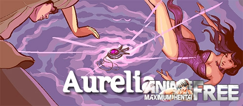 Аурелия / Aurelia [2018] [Uncen] [ADV] [Android Compatible] [ENG] H-Game