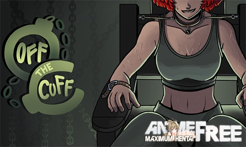Off the Cuff [2019] [Uncen] [Date-Sim, 2DCG] [Android Compatible] [ENG] H-Game