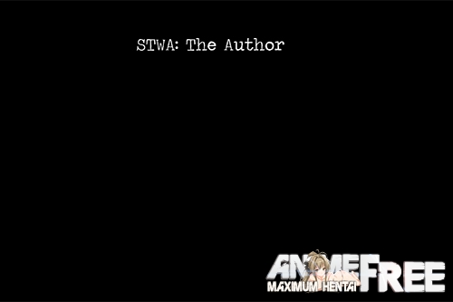 Something To Write About: The Author [2020] [Uncen] [ADV, 3DCG] [Android Compatible] [ENG] H-Game