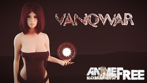 Vanqwar [2020] [Uncen] [ADV, 3DCG, Animation] [Android Compatible] [ENG] H-Game