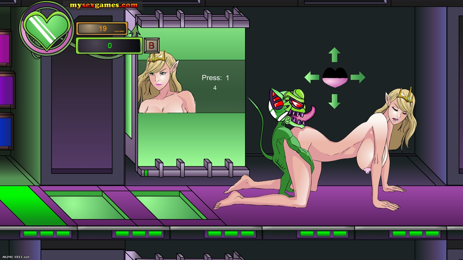 Student Play Strip Game Then Have Sex Free Porn Images