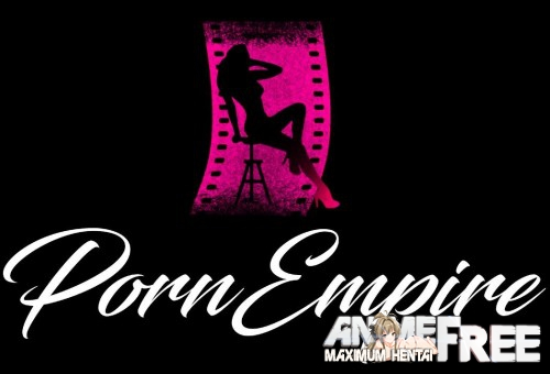 Porn Empire [2017] [Uncen] [RPG, SLG] [Android Compatible] [ENG] H-Game